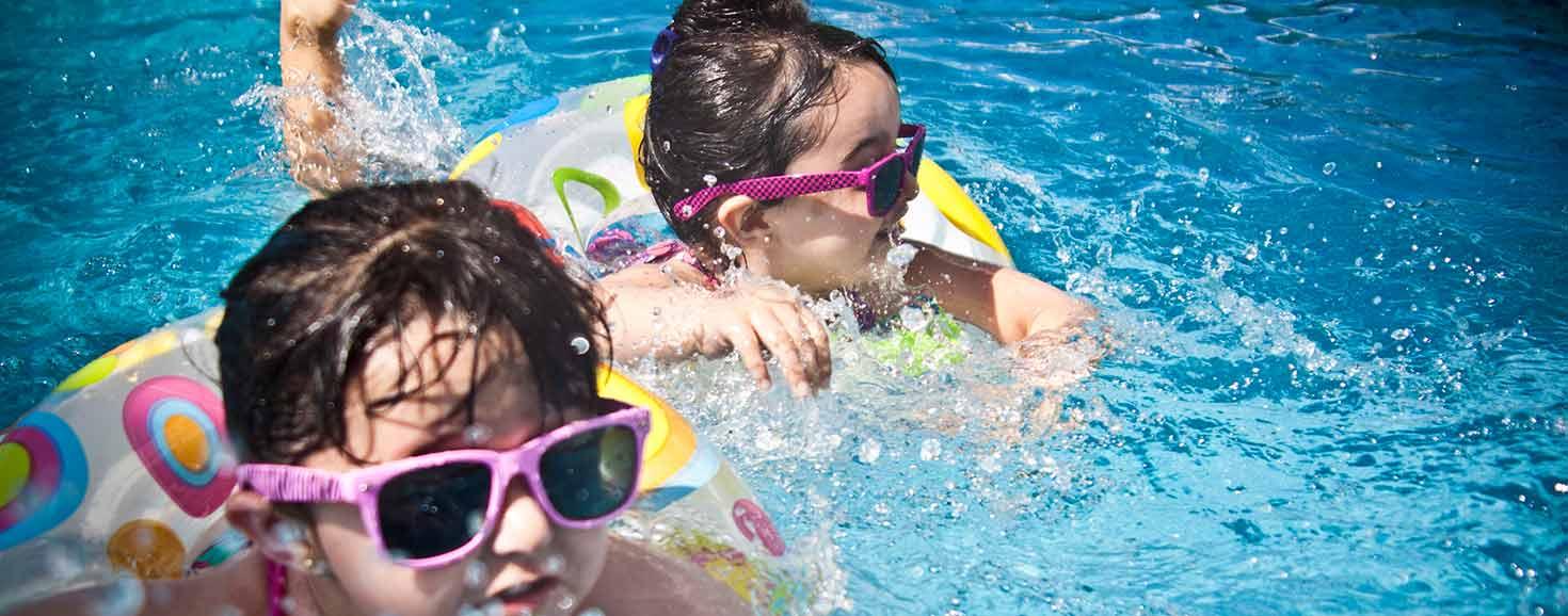 3-conjuntos-residenciales-alicante-mar-menor-sunglasses